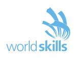 worldskills-logo